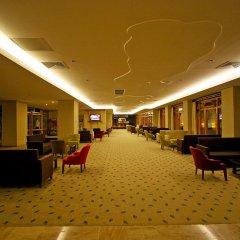 Gazelle Resort & Spa Турция, Болу - отзывы, цены и фото номеров - забронировать отель Gazelle Resort & Spa онлайн интерьер отеля фото 2