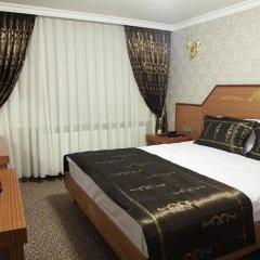 Cakmak Marble Hotel 3* Стандартный номер с различными типами кроватей фото 4
