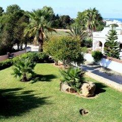 Отель Villa Bellissima фото 3