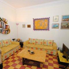 Апартаменты Apartment Casa bella di charme интерьер отеля фото 2
