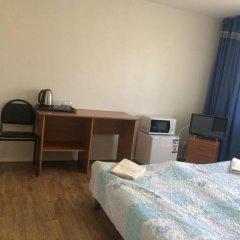 Гостиница Турист Казахстан, Караганда - отзывы, цены и фото номеров - забронировать гостиницу Турист онлайн удобства в номере
