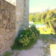 Отель Casa da Lagiela - Rural Senses фото 2
