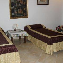 Отель Casa Assuntina Верноле спа