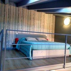 Отель B&B Antico Borgo Манерба-дель-Гарда детские мероприятия