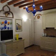 Отель Casa Torretta Италия, Венеция - отзывы, цены и фото номеров - забронировать отель Casa Torretta онлайн в номере