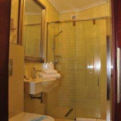 Отель Villa Bijoux 3* Улучшенный номер с различными типами кроватей фото 3