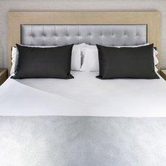Отель Catalonia Sagrada Familia 3* Полулюкс с различными типами кроватей фото 3