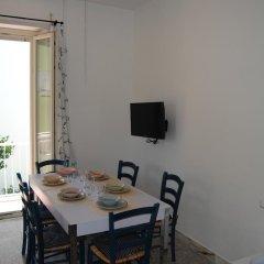 Отель Casa Vacanze Mare Nostrum Италия, Лидо-ди-Остия - отзывы, цены и фото номеров - забронировать отель Casa Vacanze Mare Nostrum онлайн в номере фото 2