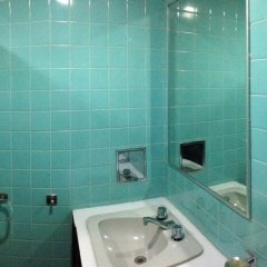 Отель Grupo Kings Suites Alcazar De Toledo 3* Апартаменты фото 8