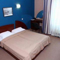 Hotel Time Out-Sandanski 3* Апартаменты