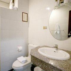 Orange Hotel 3* Номер Делюкс с разными типами кроватей фото 7