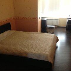 Апартаменты Deira Apartments комната для гостей фото 4