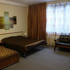 Гостевой Дом Мацеста комната для гостей