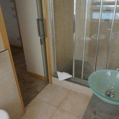 Leonardo Boutique Hotel Rome Termini 4* Стандартный номер с двуспальной кроватью фото 6
