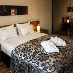 Ararat All Suites Hotel Klaipeda 4* Люкс с различными типами кроватей фото 2