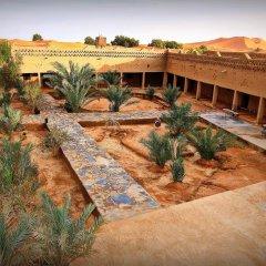 Отель Maison Adrar Merzouga Марокко, Мерзуга - отзывы, цены и фото номеров - забронировать отель Maison Adrar Merzouga онлайн фото 5