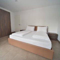 Bayers Boardinghouse & Hotel 3* Апартаменты с различными типами кроватей фото 25