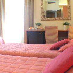 Hotel Bernina 3* Стандартный номер с различными типами кроватей фото 34