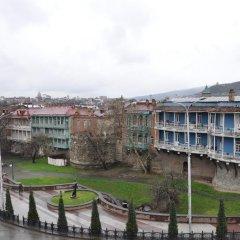 Отель Александрия Грузия, Тбилиси - отзывы, цены и фото номеров - забронировать отель Александрия онлайн