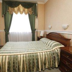 Гостиница Атлантида Спа комната для гостей фото 2
