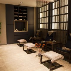 Midas Hotel Турция, Анкара - отзывы, цены и фото номеров - забронировать отель Midas Hotel онлайн развлечения