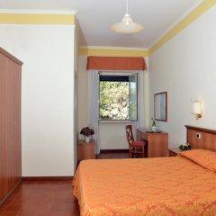 Hotel Reale 3* Стандартный номер