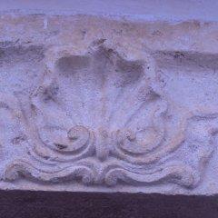 Отель Casa Do Sobral фото 3
