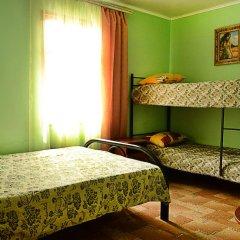 Гостиница Polina Hotel в Сочи 3 отзыва об отеле, цены и фото номеров - забронировать гостиницу Polina Hotel онлайн детские мероприятия фото 2