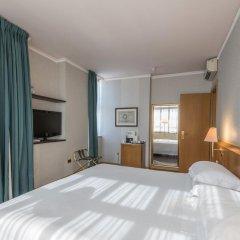 Caesars Hotel 4* Полулюкс с различными типами кроватей фото 7