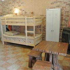 Гостиница Motel on Prigorodnaya 274 3 детские мероприятия