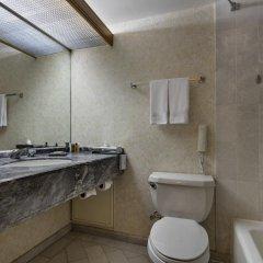 Hilton Izmir 5* Представительский номер с 2 отдельными кроватями фото 2