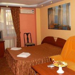 Praha Hotel фото 2