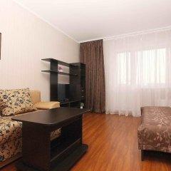 Апартаменты Альт Апартаменты (40 лет Победы 29-Б) Улучшенные апартаменты с разными типами кроватей фото 38