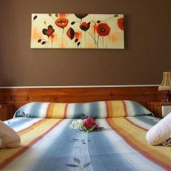 Mariblu Hotel интерьер отеля фото 3