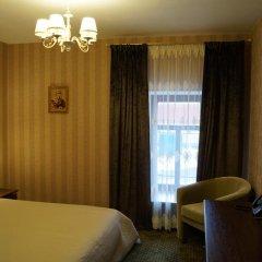 Гостиница Татарская Усадьба 3* Стандартный номер с различными типами кроватей фото 39