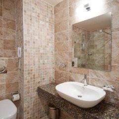 Jeravi Club Hotel - All Inclusive ванная