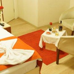 Hotel Mara комната для гостей фото 4