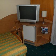 Отель Pokoje Gościnne Koralik удобства в номере