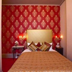 Отель Blanch House комната для гостей фото 16