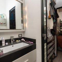 Апартаменты RSH Vittoria Apartment ванная