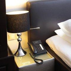 Гостиница Граф Орлов 4* Номер категории Эконом с различными типами кроватей фото 17