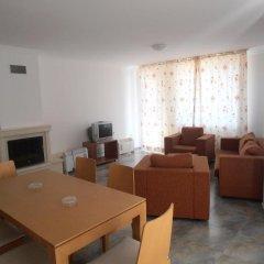 Апартаменты Monastery 3 Apartments TMF комната для гостей фото 4