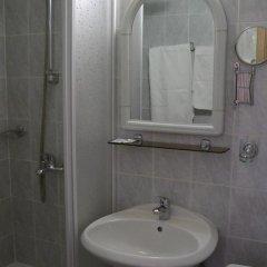 Отель Юбилейная 3* Стандартный номер фото 5