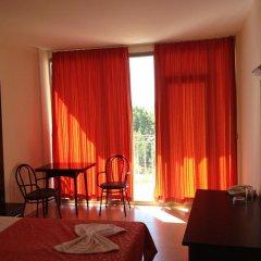 Hotel Tia Maria 3* Полулюкс с двуспальной кроватью фото 4