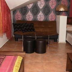 Vival Hotel комната для гостей