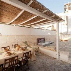 Отель Antica Dimora - Centro Storico di Lecce Лечче питание фото 3
