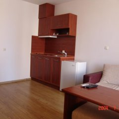 Отель Bilyana Sun Homes в номере фото 2