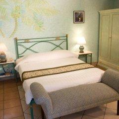 Отель Horseshoe Point Pattaya 3* Стандартный номер с различными типами кроватей фото 3