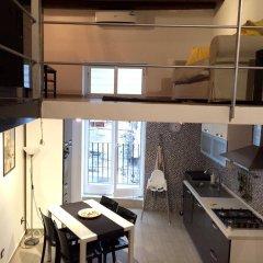 Отель Corsovittorio111 Италия, Палермо - отзывы, цены и фото номеров - забронировать отель Corsovittorio111 онлайн в номере