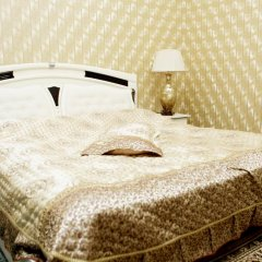 Гостиница Interia Казахстан, Нур-Султан - отзывы, цены и фото номеров - забронировать гостиницу Interia онлайн спа